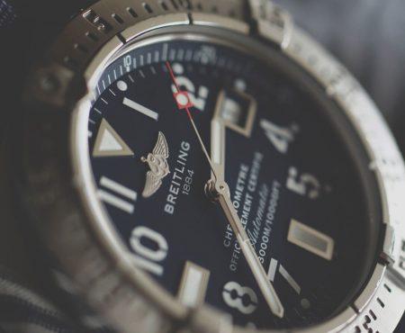 Tipps zum An- und Verkauf gebrauchter Luxusuhren