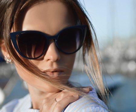 Botox gegen Falten - immer noch ein Klassiker
