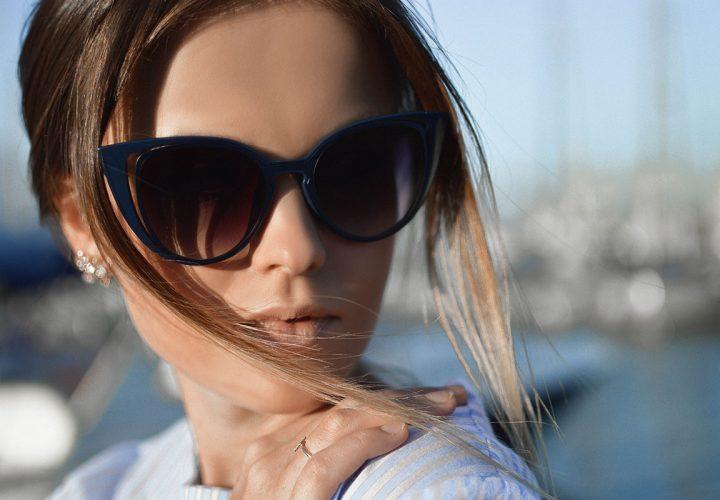 Botox gegen Falten – immer noch ein Klassiker