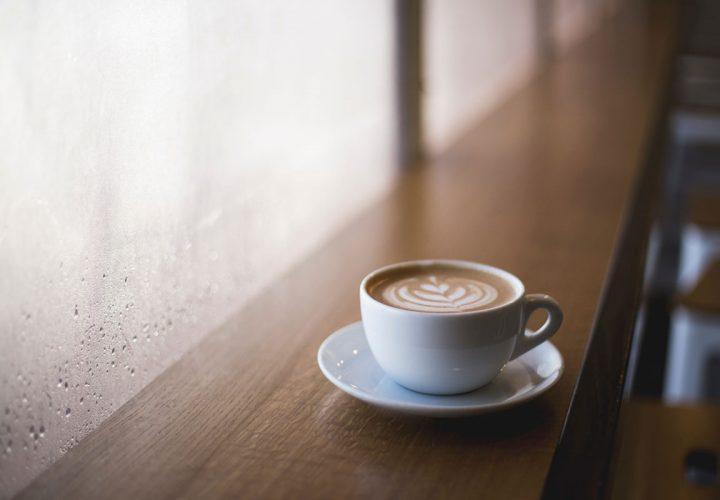 Kaffee und Kaffeevollautomaten der Extraklasse