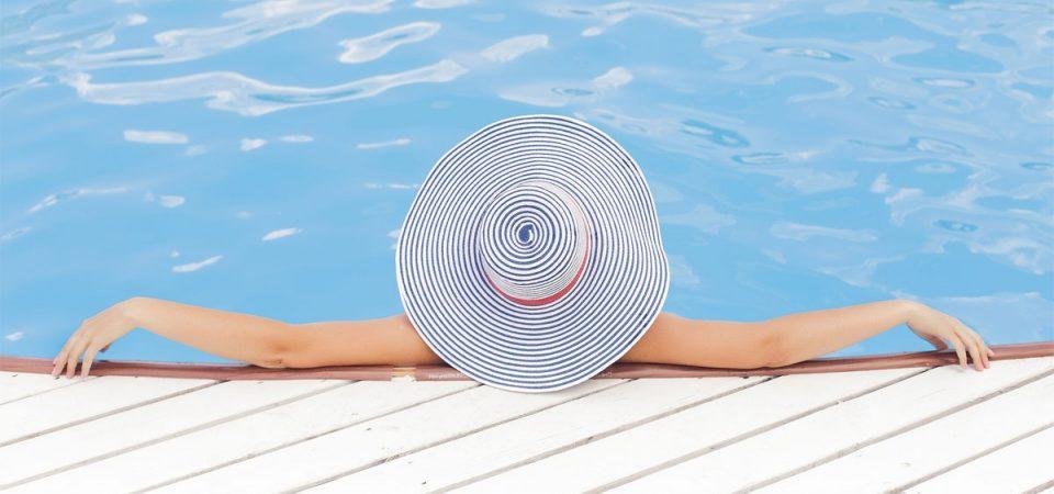 Urlaub in den Premium SPA Resorts dieser Welt